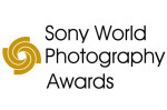 Sony-World-Photography-Awards-logo