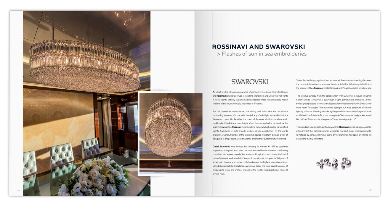 Rossi_brochure_interno2