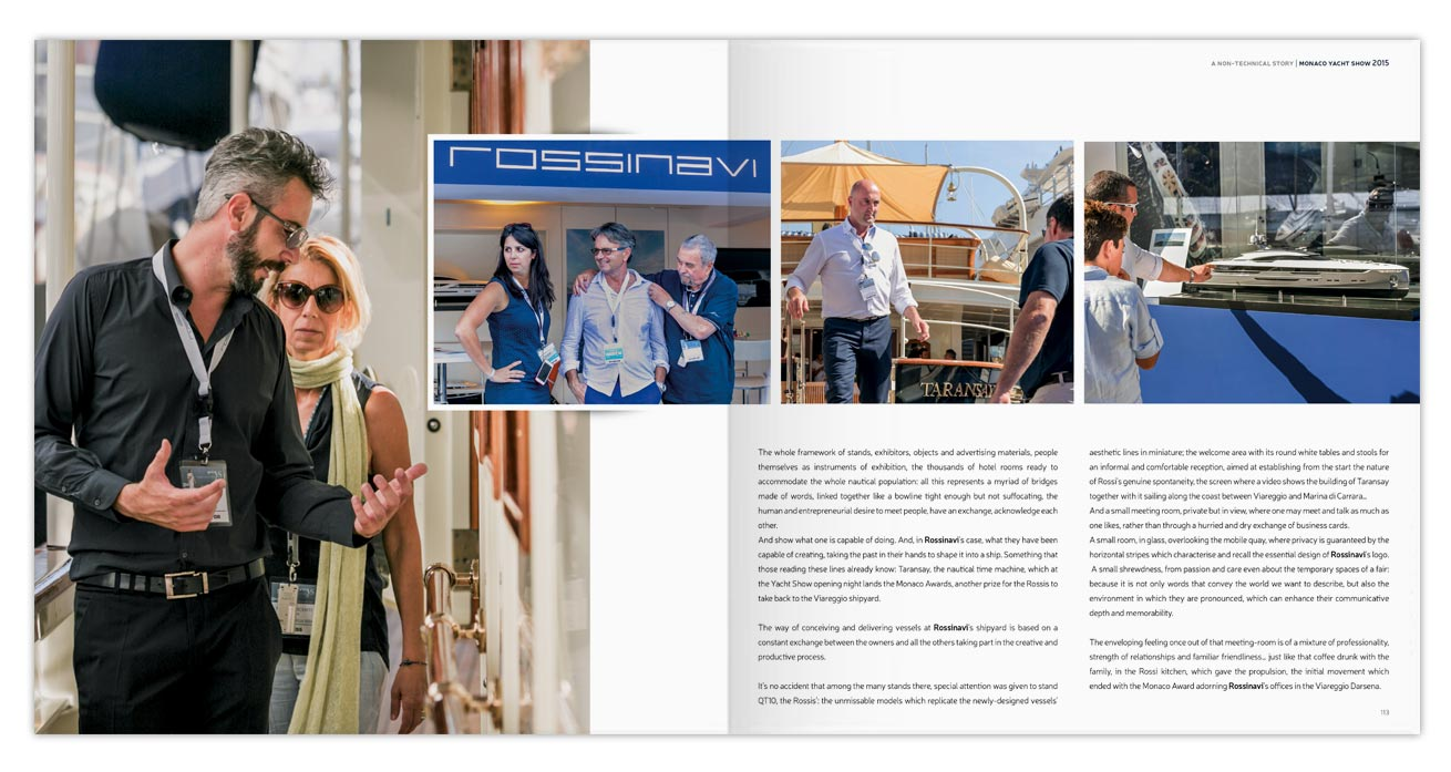 Rossi_brochure_interno4