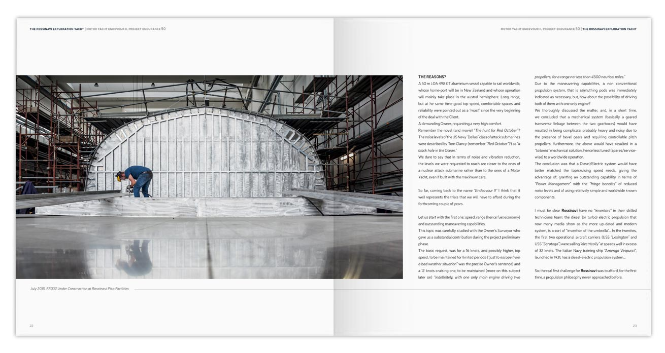 Rossi_brochure_interno7