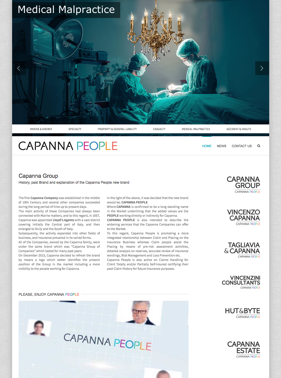 sito-web-capanna-people