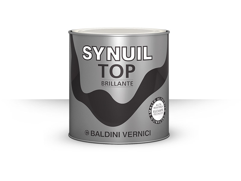 Synuil Top