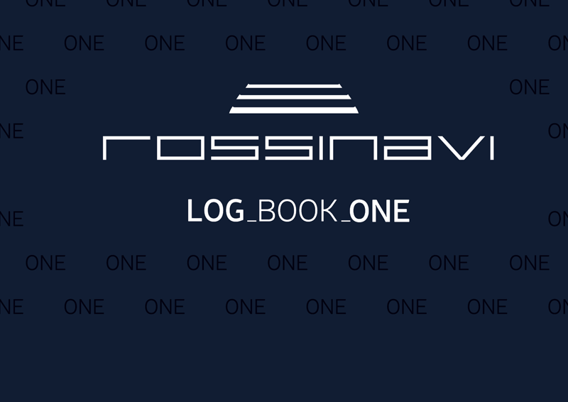 Log_Book_One
